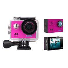 New Arrival!original Eken H9 / H9r Ultra Hd 4k Action Camera 30m Waterproof 2.0 Screen 1080p Sport Camera Extreme Cam - Intl ราคา 1,850 บาท(-23%)
