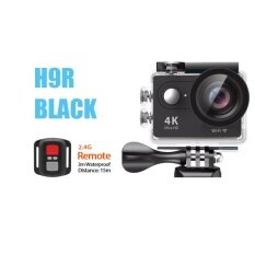 New Arrival!original Eken H9 / H9r Ultra Hd 4k Action Camera 30m Waterproof 2.0 Screen 1080p Sport Camera Extreme Cam - Intl ราคา 1,960 บาท(-14%)