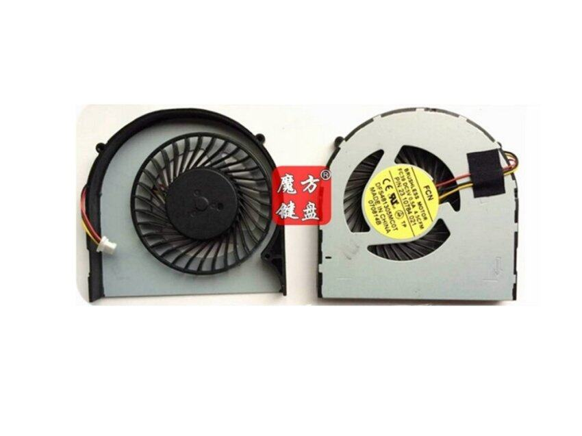 New Tes1 12704 12v Heatsink Thermoelectric Cooler Peltier 30mm30mm Intl; Page -