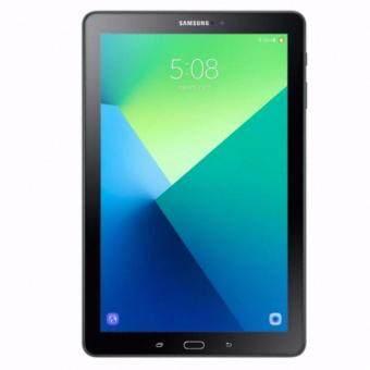 "New Samsung Galaxy Tab A Pen SM-P585 10.1"" 32G Wi-Fi+4G LTE W/ S Pen - Black - intl"