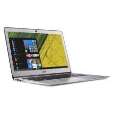 Notebook ACER Swift SF514-51-77C5 (NX.GLDST.003)