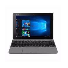 Notebook Asus Transformer T101HA-GR029T (Gray)