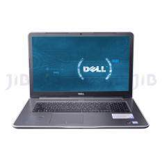 NOTEBOOK DELL INSPIRON5567-W56612334BRTH-WHITE