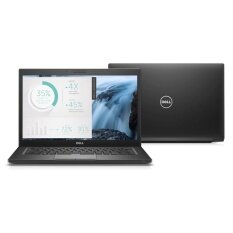 Notebook Dell Latitude 7480 SNS7480001