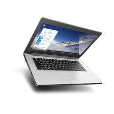 Notebook Lenovo 310-14(80SL001STA)