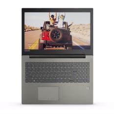 Notebook Lenovo IdeaPad520-80YL0069TA (Gray)