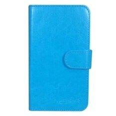 รีวิวถูกสุดๆ Oem เคส รุ่น Samsung Galaxy J7 Prime Book Case ฝาพับตั้งได้ เคสโทรศัพท์ (สีน้ำเงิน) ราคา 339 บาท(-19%) เช็คราคาได้ที่นี่