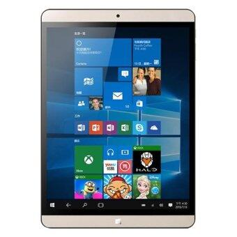 "ONDA V919 Air CH 9.7"" 2048x1536 Windows10 4GB/64GB Quad Core (Gold)"