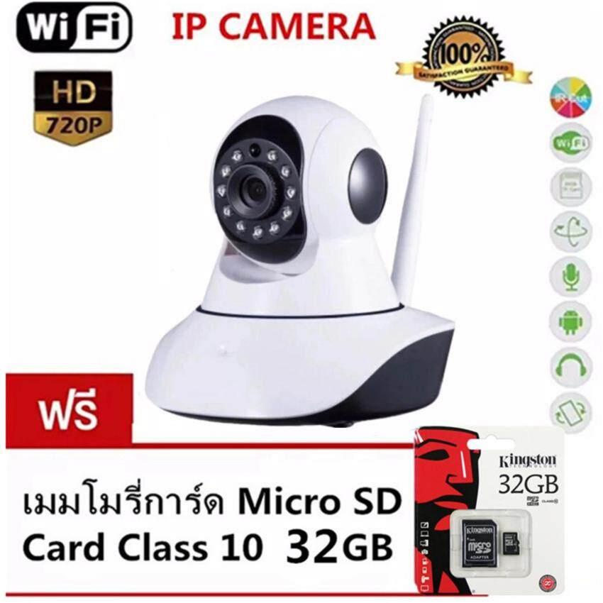 Micro SD Memory Card Reader for ios . Source · P2P กล้องวงจรปิด .