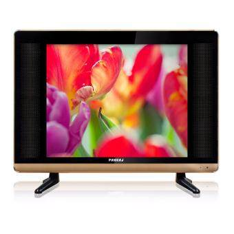 PANKAJ LED TV 15 นิ้ว ON-154A