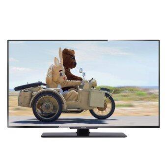 Philips LED Digital TV 40 นิ้ว รุ่น PHL-40PFT5109S/98
