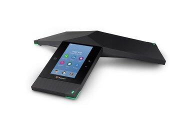 Polycom® RealPresence Trio8800 : IP Conference Phone