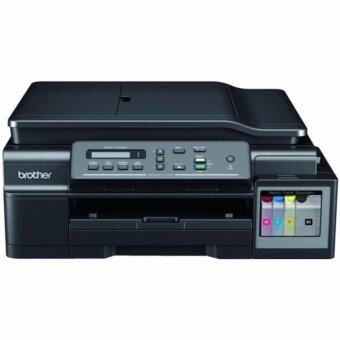 Printer Brother inkjet DCP-T700W