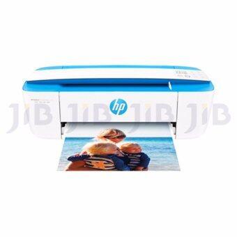 PRINTER HP DESKJET INK ADVANTAGE 3775