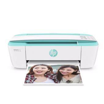 PRINTER HP DESKJET INK ADVANTAGE 3776