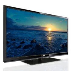 ProVision LED Digital TV 24 นิ้ว รุ่น LT-24G33 - Black