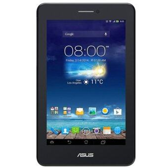 (REFURBISH) Asus FonePad 7 HD ME372CG Z2560 1.6GH 1G 8G AD4.2 - White