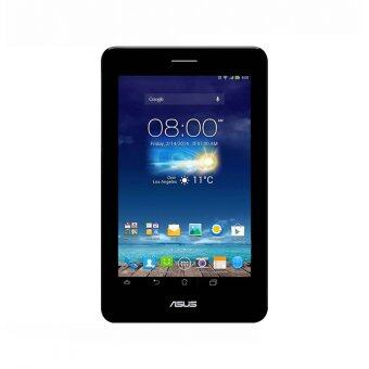 (REFURBISH) Asus Fonepad K004-1B016A Z2420 1.2GHz 1G 8G AD4.1 3G - Gray