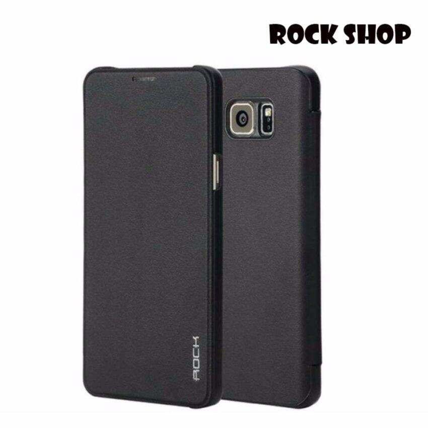 Rock Touch Series Samsung Galaxy Note 5 ...