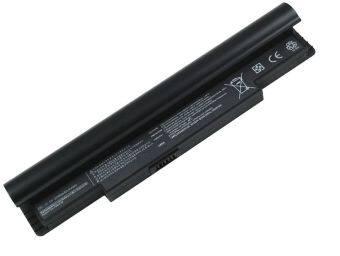 Samsung Battery Notebook Samsung NC10 NC20 ND10 N110 N120 N130 N140 N310 N510