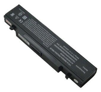 Samsung Battery สำหรับ Samsung R505 Series - Black