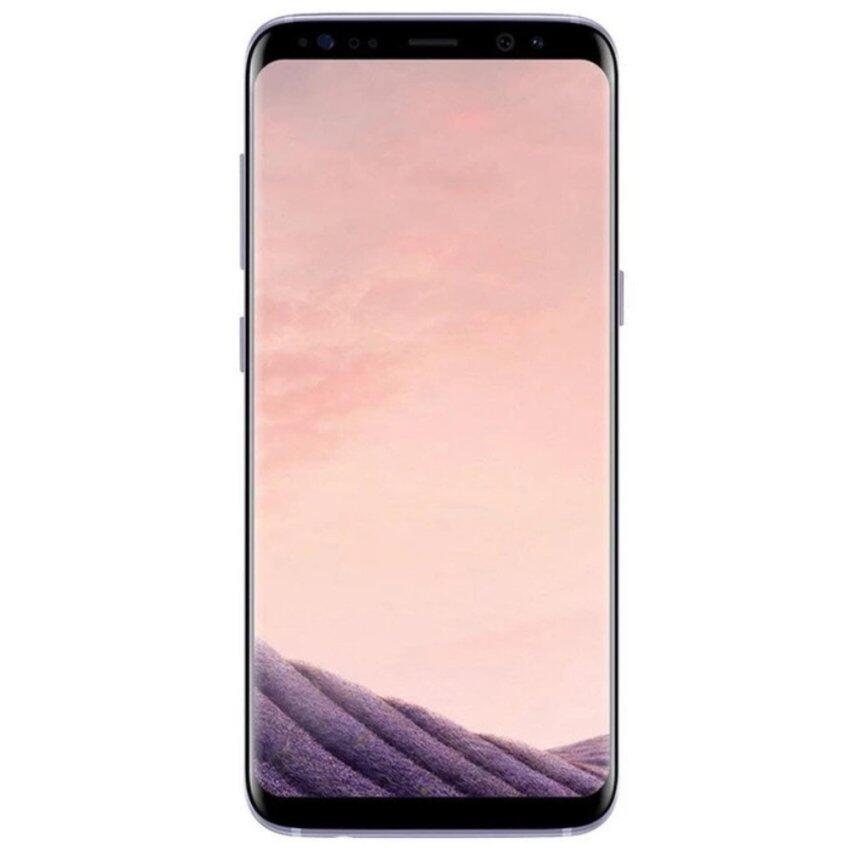 Samsung Galaxy S8 64GB (Orchid Gray)