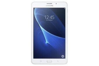Samsung Galaxy Tab A 7'' T285 8GB (White)