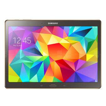Samsung Galaxy Tab S 10.5 - Titanium Gold Bronze