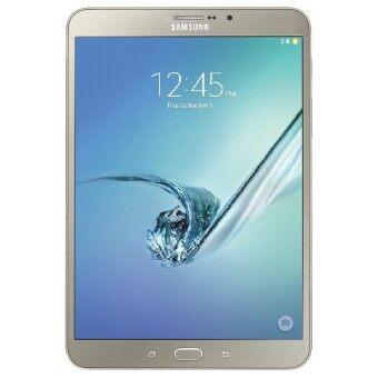 "Samsung Galaxy Tab S2 8.0"" 32GB เครื่องศูนย์ (Gold)"