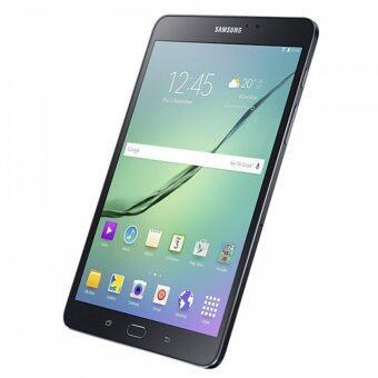 Samsung Galaxy Tab S2 8.0 T719 32GB (Black)