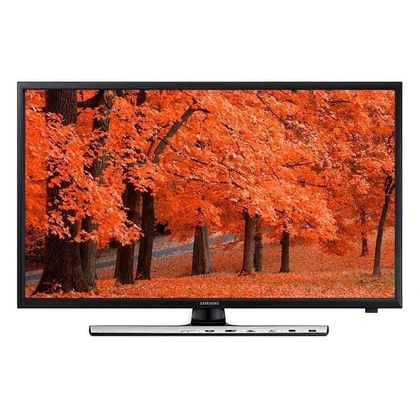 Samsung LED TV 24 นิ้ว รุ่น UA24J4100
