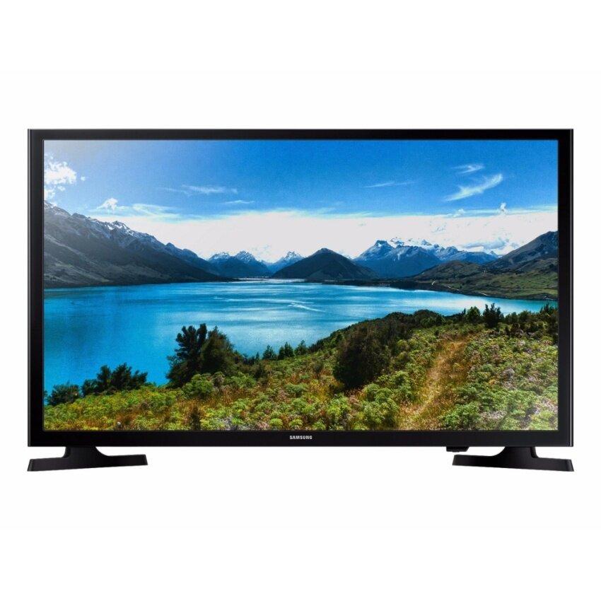 Samsung LED TV 32 นิ้ว รุ่น UA32J4003XXT