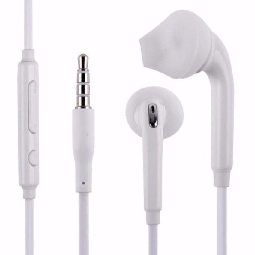 Samsung หูฟัง Note5/S7 (สามารถใช้ได้กับGalaxy ทุกรุ่น)