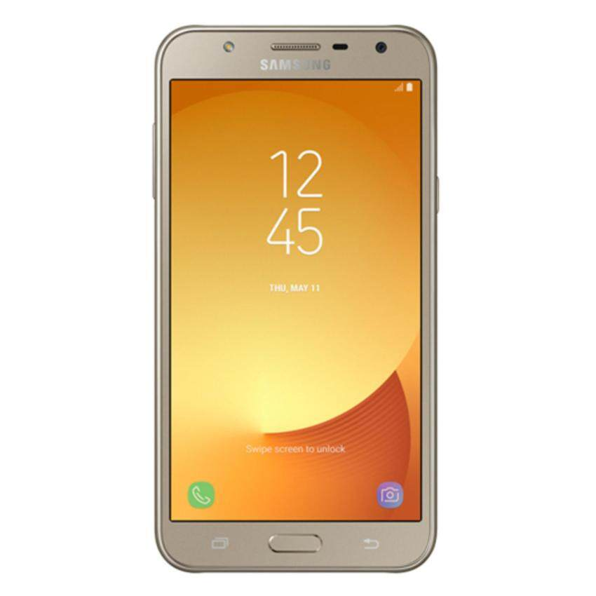 Samsung Smartphone Galaxy J7 Core - Gold