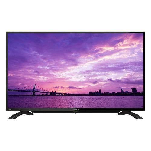 SHARP AQUOS Digital LED TV 40นิ้ว รุ่น LC40LE280X (2016-2017)