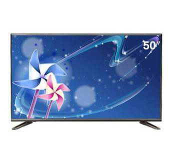 Skyworth Smart TV 4K Ultra HD 50 นิ้ว รุ่น 50E6000