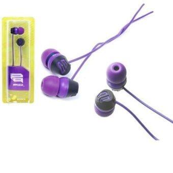 Sony MDR PQ6/VLT PIIQ Headphones/Violet/iphone/ipad/galaxy/all smartphone