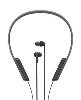 SONY MDR-XB70BT/BZ หูฟังWIRELESS STEREOHEADSET สีดำ