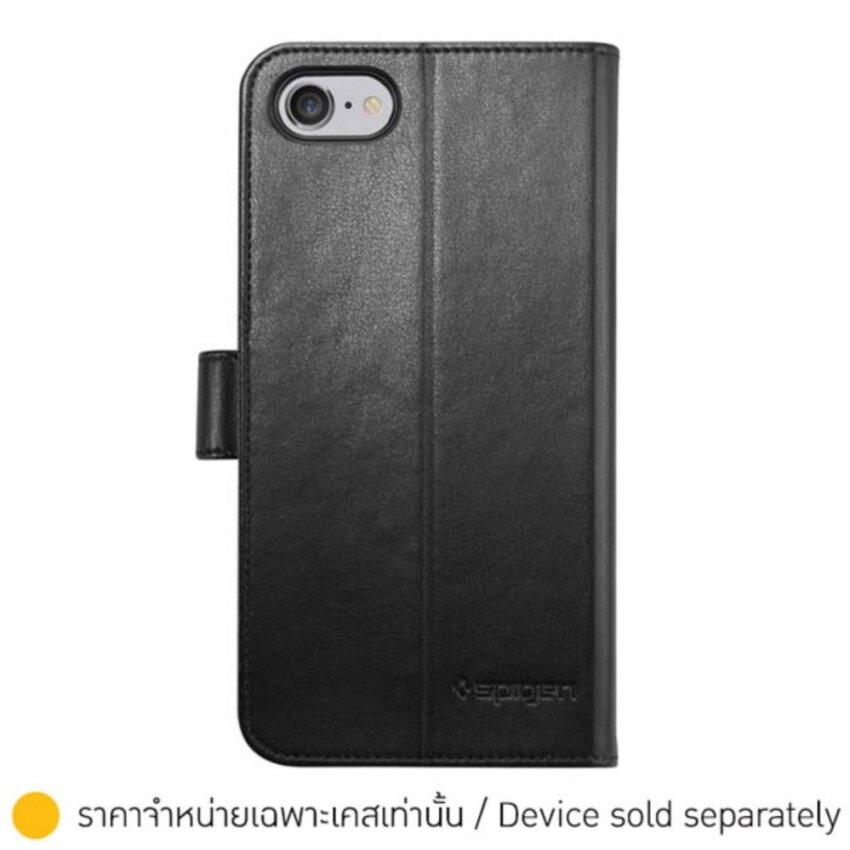 Spigen Casing for iPhone 7 4.7 inch Wallet S (042CS20545)