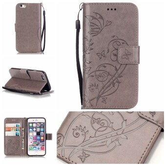 Stand Wallet Purse Credit Card ID Holders Magnetic Flip Folio TPUSoft Bumper PU .