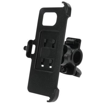 Sunsky Bicycle Mount / Bike Holder for Samsung Galaxy S6 / S6 edge