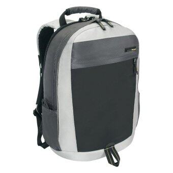 "Targus 16"" Brick Backpack"