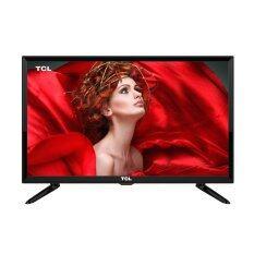 TCL LED TV 29 นิ้ว รุ่น 29D2700