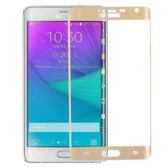 Spek Harga Aiueo Samsung Galaxy S6 Edge Tempered Glass Screen Source · Tempered Glass Screen Protector