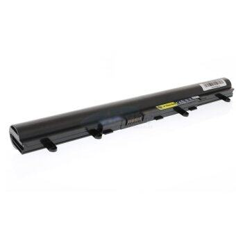 ThreeBoy Battery Notebook ACER V5-471 (Black)
