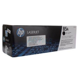 Toner Original HP CE285A