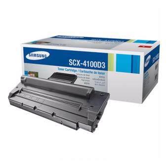 Toner Samsung SCX-4100D3 BLACK