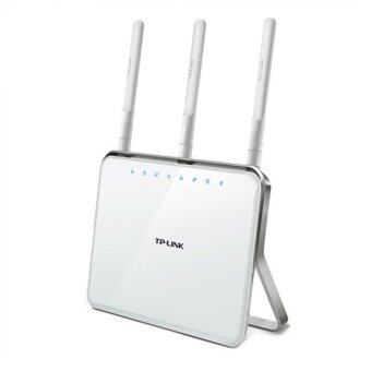 TP-LINK NETWORK MODEM ALL-IN-ONE TP-LINK AC1900 GB PORT ARCHER-D9
