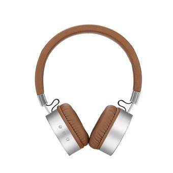 Usams หูฟัง Bluetooth Stereo Headset รุ่น US-LH001