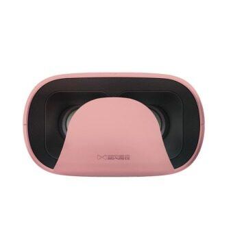 VR 3D Glasses for 4.7~6.5 Mobile Smartphone Google - intl